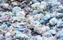 ITM: Magyarország is a műanyag zacskók betiltását tervezi