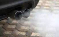ITM: közúti ellenőrzést tartanak a környezetkímélőbb autózásért