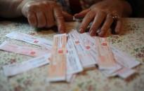 Egyre tudatosabban készülnek a fiatalok a nyugdíjas évekre egy felmérés szerint