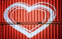 Legyen szívügye, a szív ügye