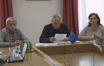 Bizottsági szakaszban