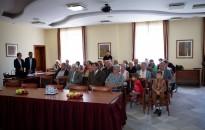 """Átadták a """"Magyarország legszebb konyhakertjei"""" verseny helyi díjait"""