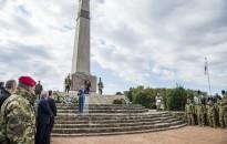 Benkő Tibor: 1848. szeptember 29-én a győzelem a lelkekben született meg