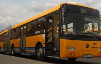 ÁSZ: nem volt szabályszerű az északnyugat-magyarországi közlekedési központ vagyongazdálkodása