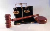 Pénteken jogerősen ítélnek majd W. B. K. és társa, a brutális muraszemenyei bántalmazók bűnperében