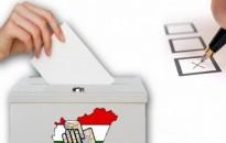 Helyettes államtitkár: nem lesznek változások az önkormányzati rendszerben