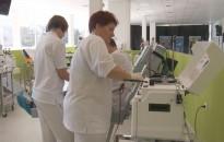 Újabb segítőközpont nyílt Nagykanizsán