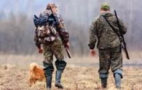 Téli vadgyérítést kezdeményez a Balatoni Szövetség
