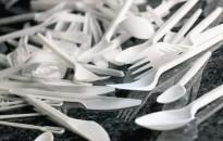 ITM: nő az egyszer használatos műanyagok termékdíja