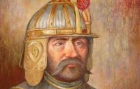 Thúry György és kora