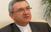Karácsonyig tart a magyar katolikus egyház gyűjtése az üldözött keresztények javára