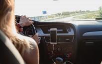 10 tipp az örömteli autózásért