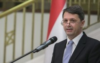 ITM-államtitkár: útfelújítási hullám várható Magyarországon
