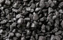 BM: több mint 2300 önkormányzat nyert a tüzelőanyag-pályázaton