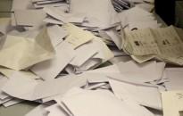 Választás 2018 - Az ügyészségek 29 párt ellen indítottak keresetet