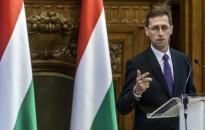 Varga Mihály: a Világbank migrációról alkotott elképzeléseiben már a magyar álláspont is érvényre jut