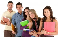 A diákok fele dolgozik a diákvállalkozások szövetsége szerint