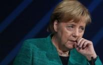 Kiss J. László: a bajor választások után folytatódik Angela Merkel hatalmának lassú eróziója