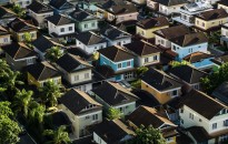 Kivezetik a lakás-takarékpénztárak állami támogatását