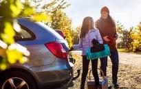 Utazási tippek a közelgő hosszúhétvégékre