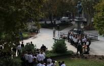 A zalai jogászok (is) emlékeztek Deák Ferencre