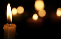 Így emlékezhet  Mindenszentekkor a Tripammer utcai temetőben