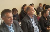 Új lakóotthonokba költözhetnek a magyarszerdahelyi intézmény gondozottjai