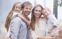 Korábban érkeznek az októberi családtámogatások