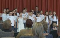 Tradíció: német hagyományőrző nap Szepetneken