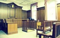 Fókuszban a bíróság - Szavazzon a legjobb fotóra!