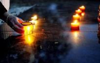 Halottak napja - Megbékélést hoz a halottakra emlékezés az egyházi szakértő szerint