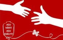 Véradókampány indul novemberben
