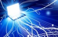 ITM: az oktatás digitális átalakítását is segíti a Huawei