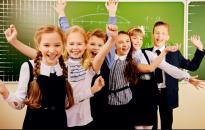 Oktatási államtitkár: az oktatás akkor hatékony, ha boldog fiatalokat ad a társadalomnak