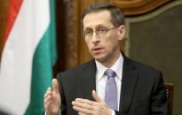 Varga Mihály: átlépte a háromszázezret a katások száma
