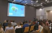Magyar-horvát együttműködési konferenciát tartottak Zalakaroson
