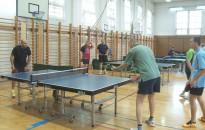 Ping-pong hírek Kanizsáról