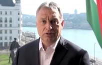 Orbán: Magyarország és Lengyelország függetlensége ma is súlyos támadásoknak van kitéve