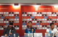 Kitekintő: Ha egyszer Sergio Ramost elkapják...