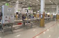 A Tungsram kanizsai is üzeme is csatlakozik a Modern Gyárak Éjszakájához