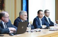 Zalai megyegyűlés: deltavágány épülhet Zalaszentivánon