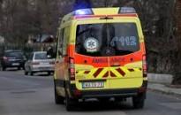 Nézőpont: nagy a bizalom a mentőszolgálat iránt