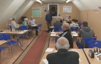 Elkezdődött a 81. városi egyéni sakkbajnokság
