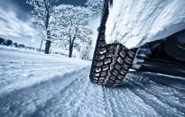 Készítsük fel járműveinket a téli időszakra