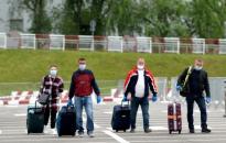 A határidő lejárta óta is több mint százezer EU-állampolgár kért tartós nagy-britanniai letelepedési engedélyt