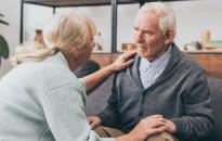 Új Alzheimer-gyógyszert engedélyeztek Amerikában