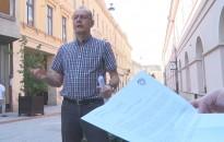 Nagykanizsán folytatja országjárását Dobrev Klára