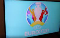 Holnap rajtol a 16. Európa-bajnokság