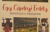 Székelyföld hitet, gyökereket, Magyarország pedig lehetőségeket adott Benedekffy Katalinnak