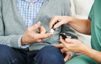 Figyeljünk a jelekre - a cukorbetegség komoly szövődményekkel járhat!